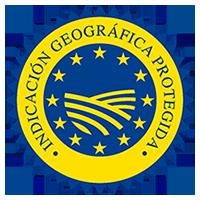 Logo-IGP-200-color