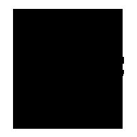 200-pd-black-transp-50